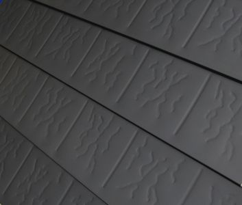 cladding gusclad limited